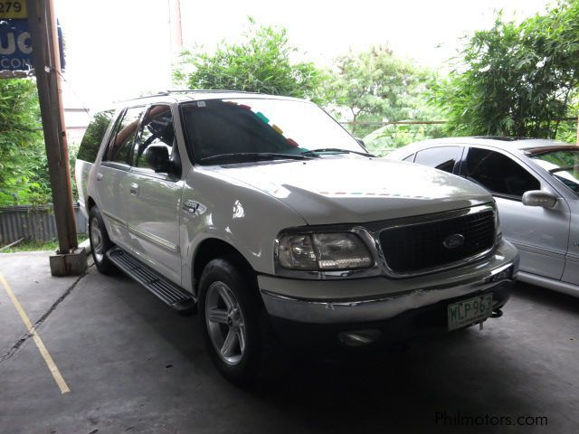 used ford expedition 2001 expedition for sale pasig. Black Bedroom Furniture Sets. Home Design Ideas