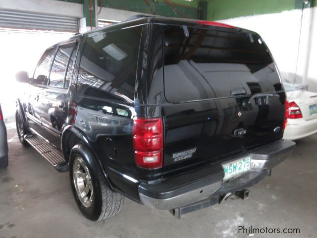 cars used ford expedition rome