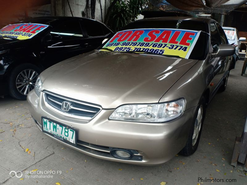 used honda accord 2001 accord for sale laguna honda accord sales honda accord price 250,000 used cars