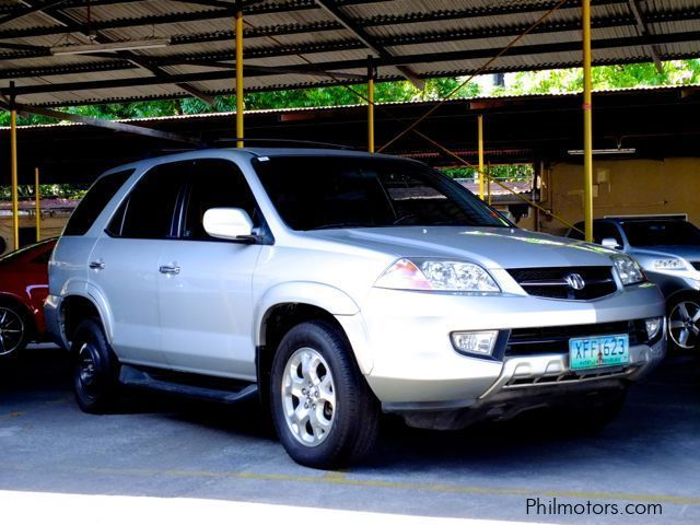 Used Honda Acura Acura For Sale Pasig City Honda Acura - Honda acura for sale used