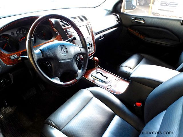 Used Honda Acura Acura For Sale Pasig City Honda Acura - Honda acura for sale