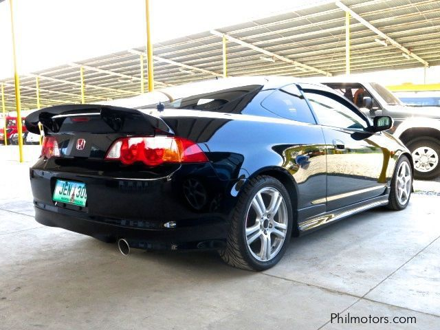 honda integra type r for sale philippines. Black Bedroom Furniture Sets. Home Design Ideas