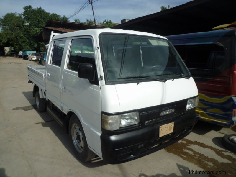 Used Mazda Bongo Cars For Sale Buy Second Hand Mazda Html