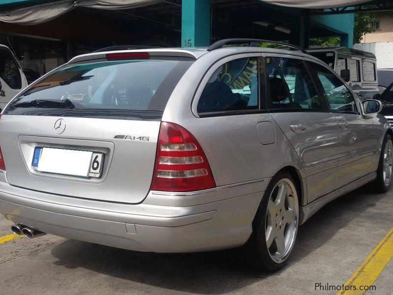 used mercedes benz c200 2001 c200 for sale paranaque city mercedes benz c200 sales. Black Bedroom Furniture Sets. Home Design Ideas