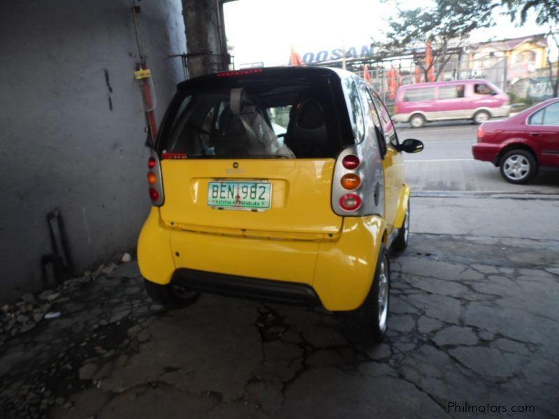 used mercedes benz smart car 2001 smart car for sale quezon city mercedes benz smart car. Black Bedroom Furniture Sets. Home Design Ideas