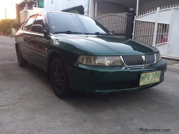 used mitsubishi lancer 2001 lancer for sale quezon city mitsubishi lancer sales mitsubishi lancer price 110,000 used cars