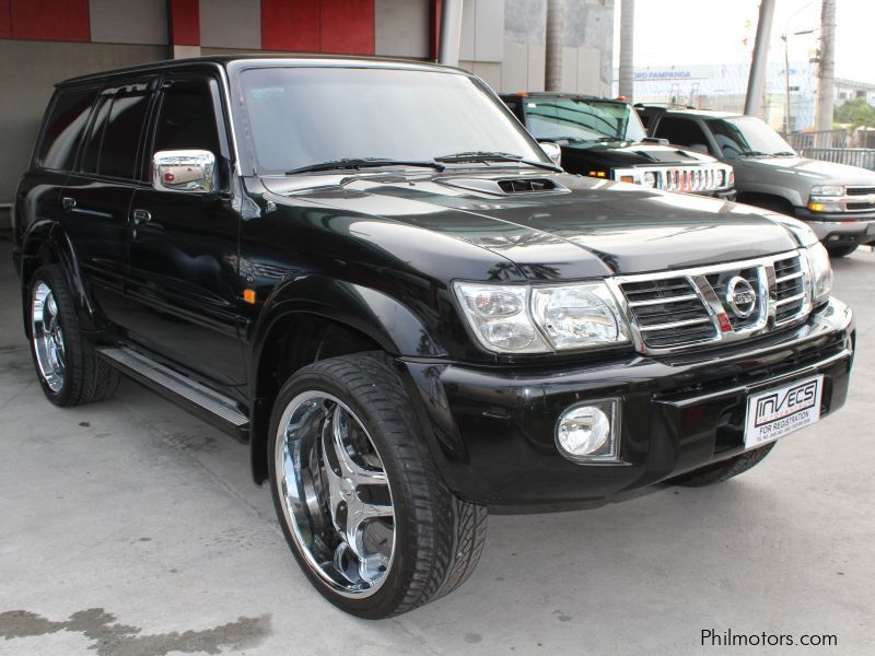 2001 Ford Everest For Sale Philippines Upcomingcarshq Com
