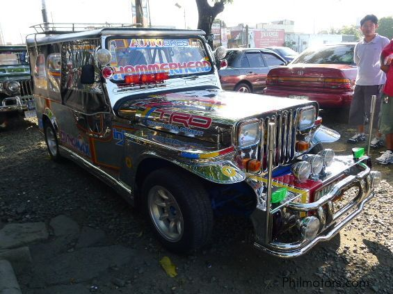 Used Suv Cars For Sale By Owner Philippines Image Gallery Hcpr