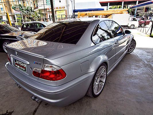 used bmw m3 2002 m3 for sale cebu bmw m3 sales bmw m3 price 1 600 000 used cars. Black Bedroom Furniture Sets. Home Design Ideas