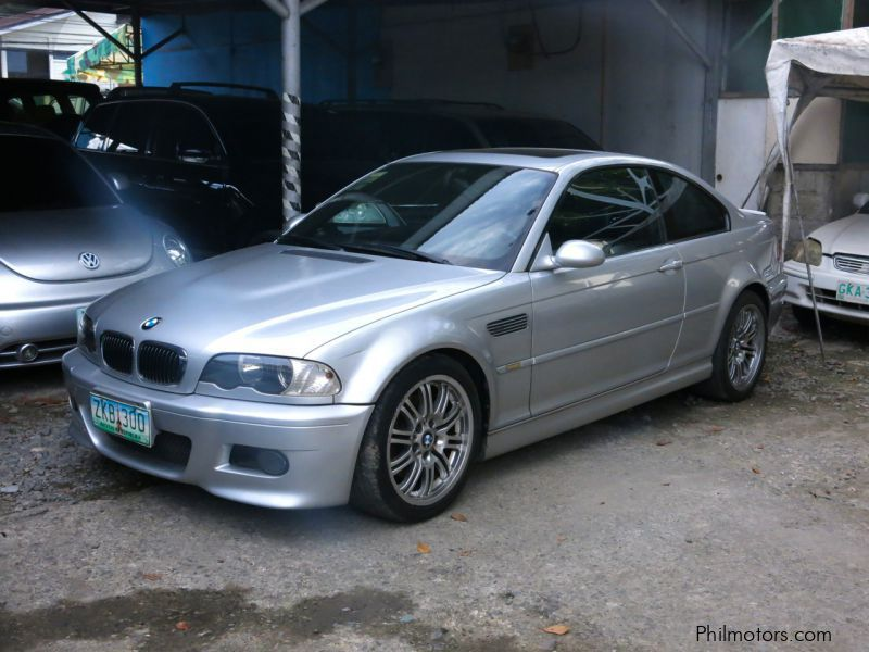 used bmw m3 2002 m3 for sale cebu bmw m3 sales bmw. Black Bedroom Furniture Sets. Home Design Ideas