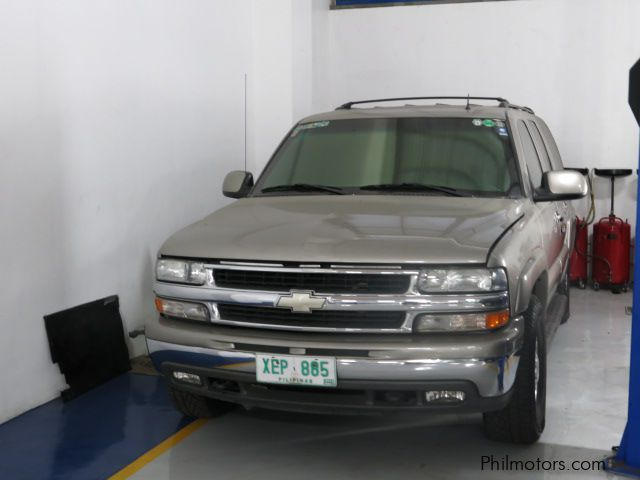 chevrolet suburban bullet proof 2002 suburban bullet proof for sale. Cars Review. Best American Auto & Cars Review