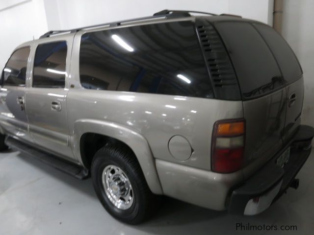 Used Bullet Proof Car Sales Autos Post