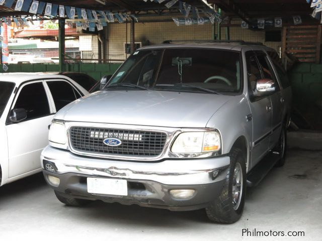 2003 ford expedition xlt secondhand for sale philippines html autos weblog. Black Bedroom Furniture Sets. Home Design Ideas