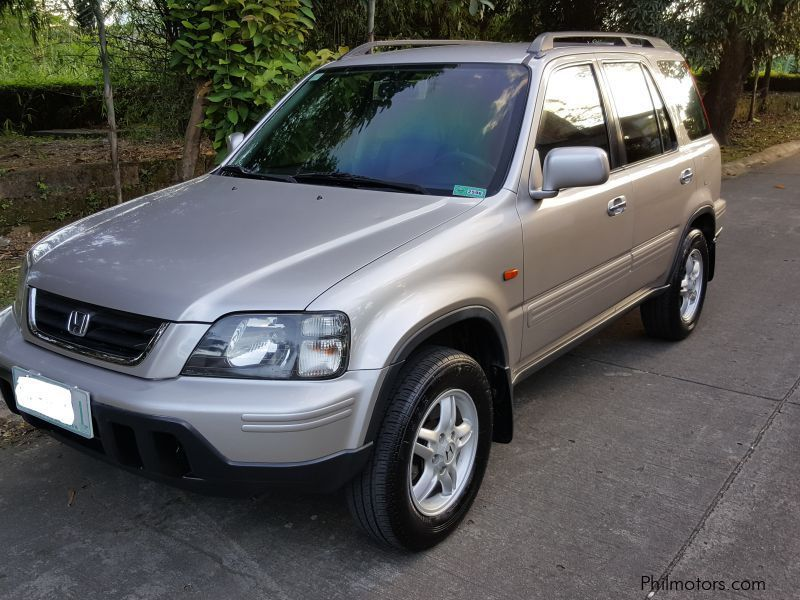 used honda crv 2002 crv for sale rizal honda crv sales. Black Bedroom Furniture Sets. Home Design Ideas