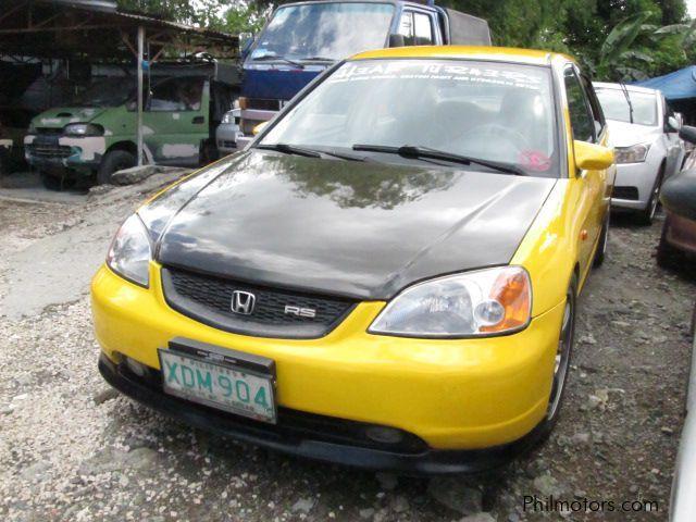 used honda civic 2002 civic for sale cavite honda civic sales honda civic price 250,000 used cars