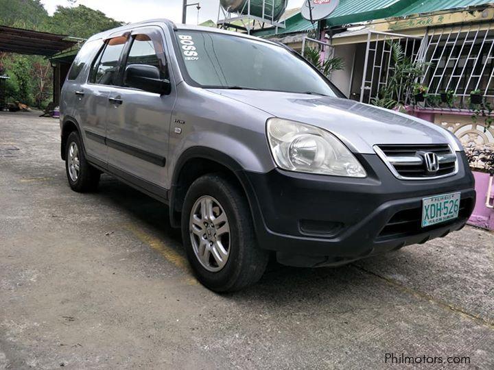 used honda crv 2002 crv for sale paranaque city honda crv sales honda crv price 250,000 used cars