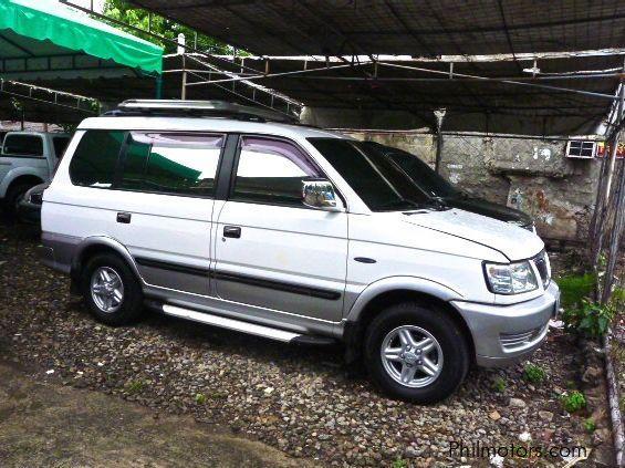 Mitsubishi Cars Cebu Price List
