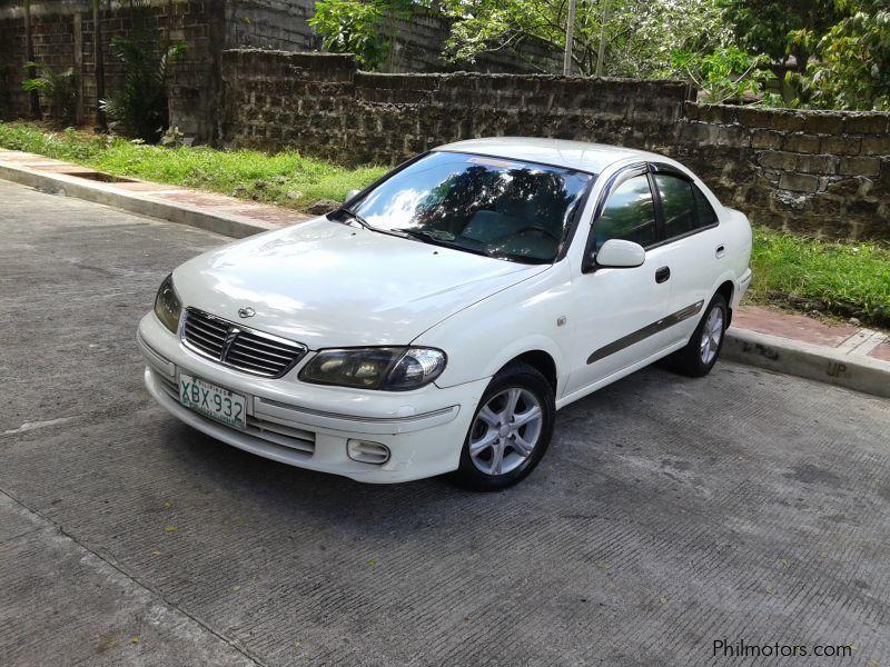 2003 Nissan Sentra Review Html Autos Post