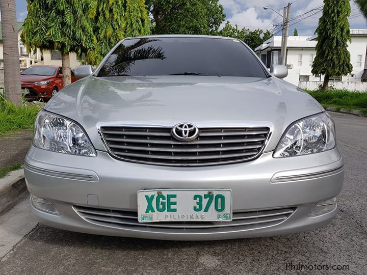 used toyota camry 2002 camry for sale laguna toyota camry sales toyota camry price. Black Bedroom Furniture Sets. Home Design Ideas