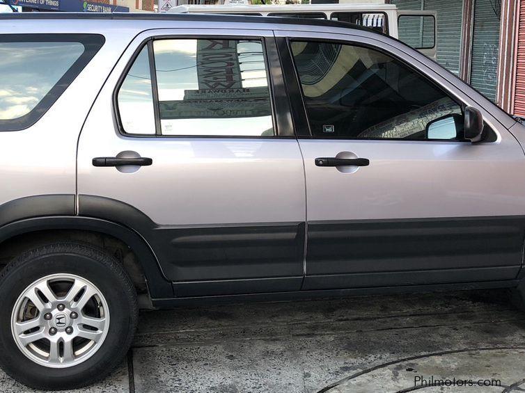 used honda crv 2003 crv for sale san juan honda crv sales honda crv price 328,000 used cars