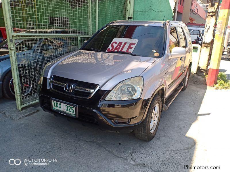 used honda crv 2003 crv for sale cavite honda crv sales honda crv price 280,000 used cars