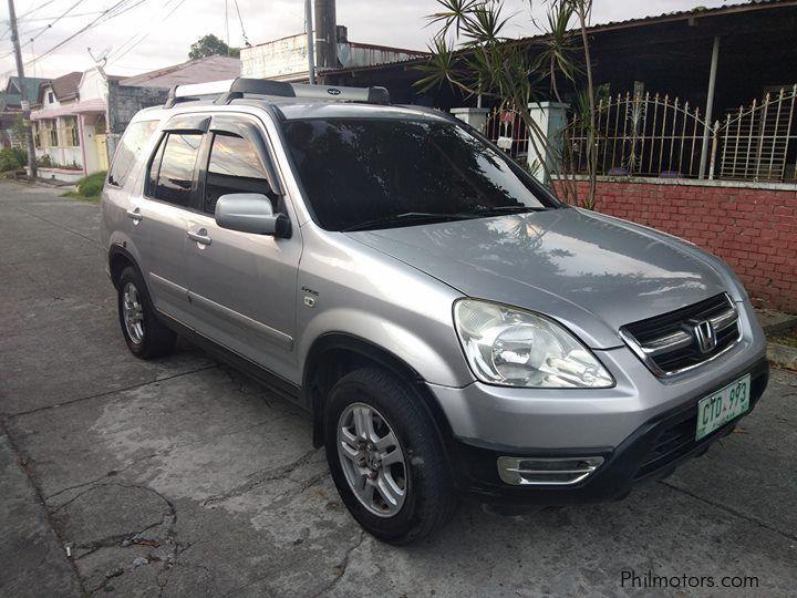 used honda crv 2003 crv for sale pangasinan honda crv sales honda crv price 245,000 used cars