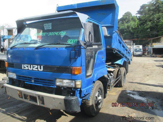 used isuzu forward nrr dump truck 2003 forward nrr dump truck for sale cavite isuzu forward. Black Bedroom Furniture Sets. Home Design Ideas