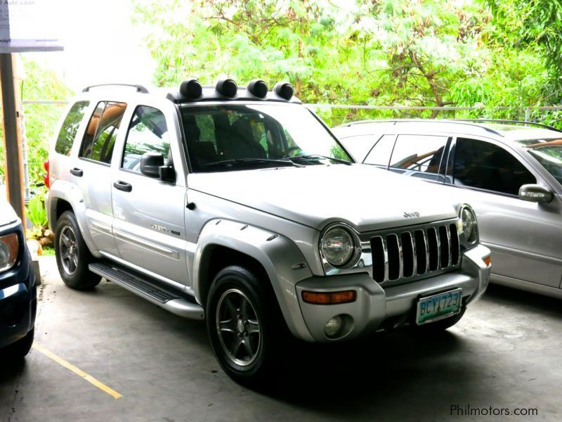 used jeep liberty 2003 liberty for sale pasig city jeep liberty sales jeep liberty price. Black Bedroom Furniture Sets. Home Design Ideas