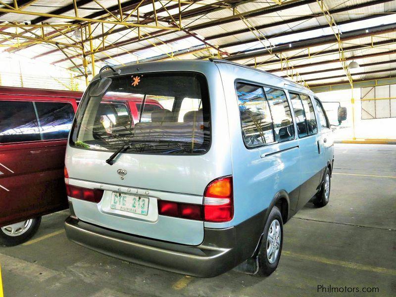 d5133bb449 Car 4 sale kia pregio van pangasinan - Thepix.info