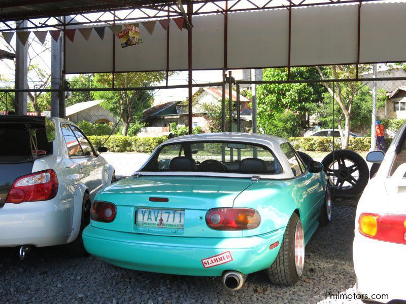 mx auto miata veh sales mazda sold import tn sale in roadster knoxville for