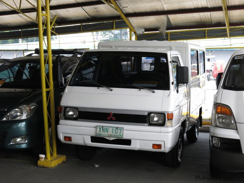 Fb Mitsubishi Second Hand For Sale | Autos Post