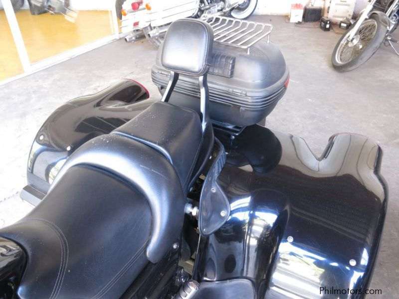 Used Yamaha Vmax For Sale In The Philippines