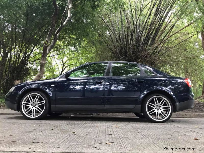 car auctionexport sedan audi for spe at used quattrospe sale quattro