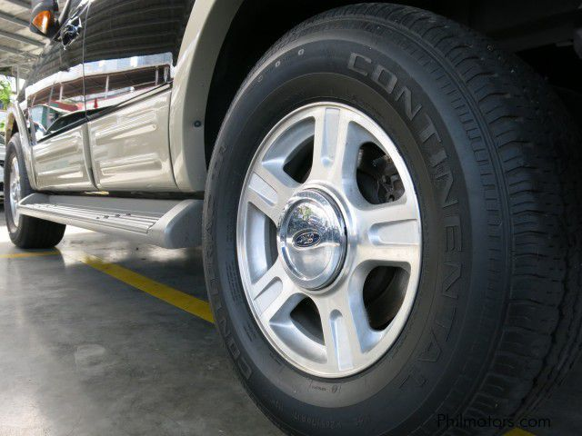 used cars ford expedition vienna