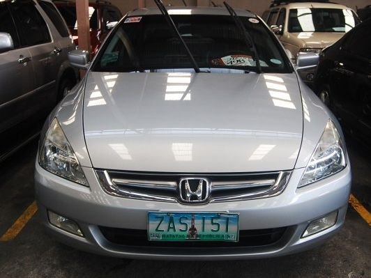 used honda accord 2005 accord for sale quezon city honda accord sales honda accord price. Black Bedroom Furniture Sets. Home Design Ideas