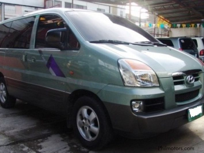 Nd Hand Cars For Sale In Cebu