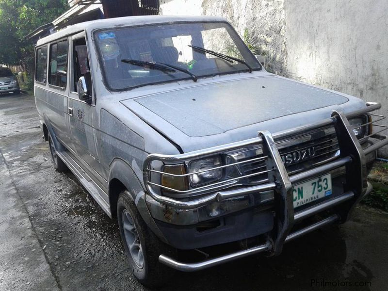 Used Honda Cars For Sale Philippines