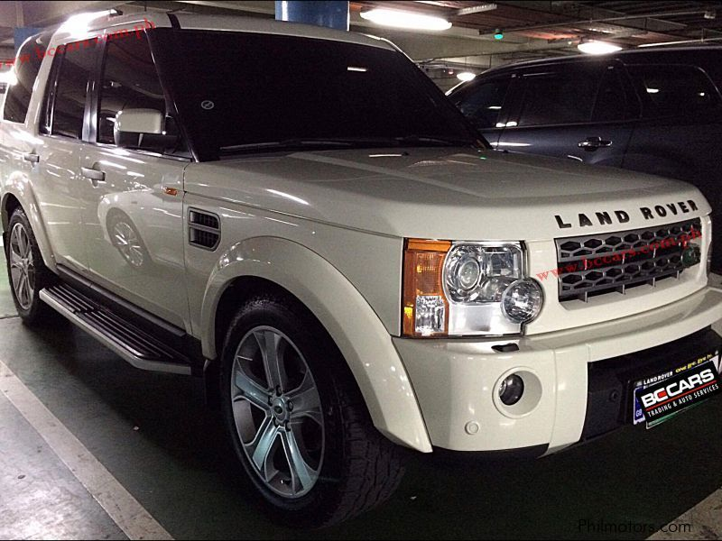 https://www.philmotors.com/image/2005-Land-Rover-DISCOVERY-3-487-890761_1.jpg