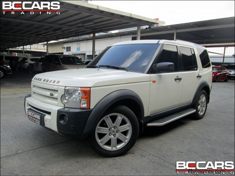 news interior pictures exterior autoscoope off and land of road price rover com landrover