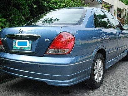 Used Nissan Sentra Gs 2005 Sentra Gs For Sale Manila Nissan Sentra Gs Sales Nissan Sentra Gs Price 298 000 Used Cars Import nissan straight from used cars dealer in japan without intermediaries. used nissan sentra gs 2005 sentra gs