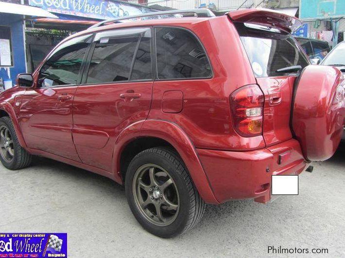 Car Parking Sensor Price Philippines
