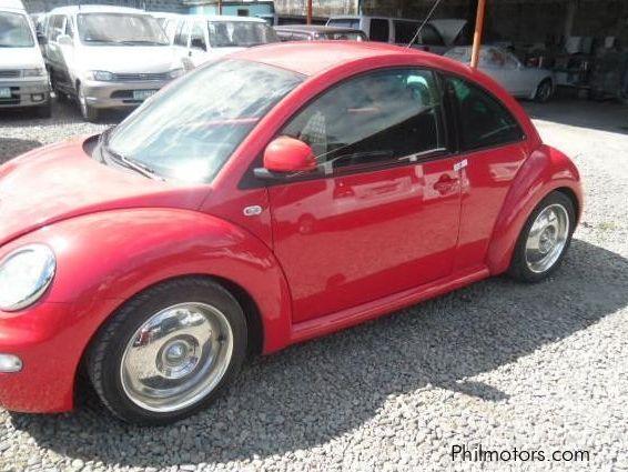 Used Car For Sale In Plaridel Bulacan