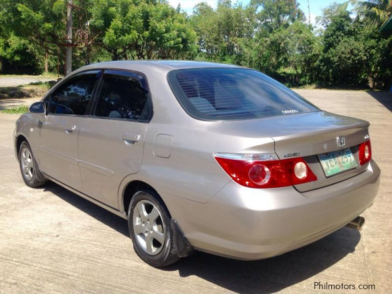 Honda City Cars For Sale Philippines