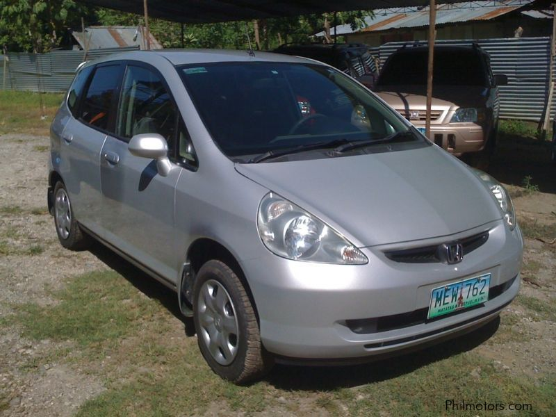 Louisville Chevy Dealers Phil Motors Philippines Used Cars Car Dealers Cars | Autos ...