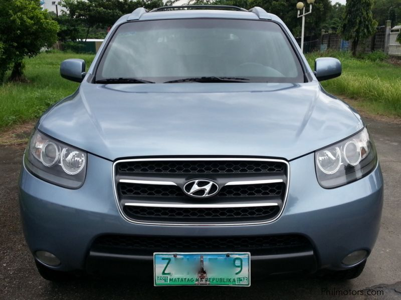 Pasay Used Cars Second Hand Cars In Pasay City Cars