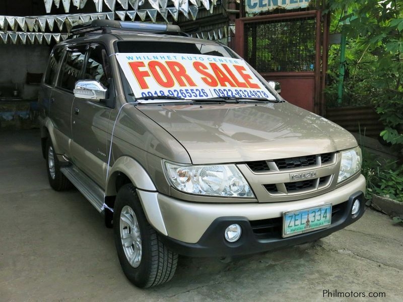 Olx Philippines Cars >> Used Sportivo Sale Philippines | Upcomingcarshq.com