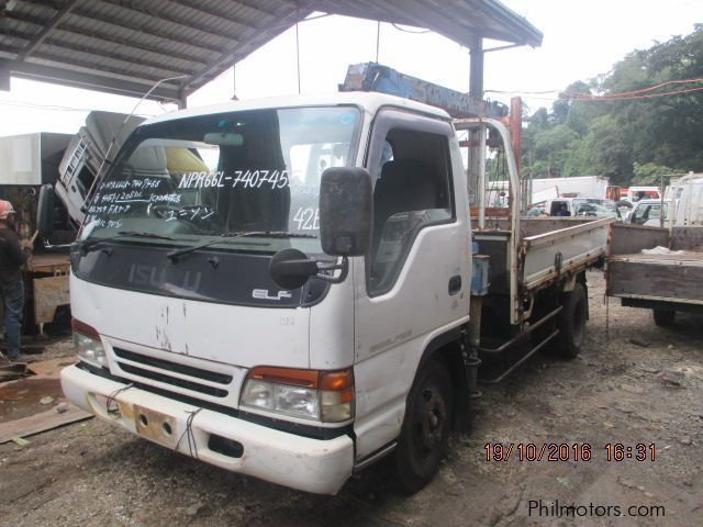 used isuzu giga boom truck 2006 giga boom truck for sale cavite isuzu giga boom truck sales isuzu giga boom truck price 980,000 trucks