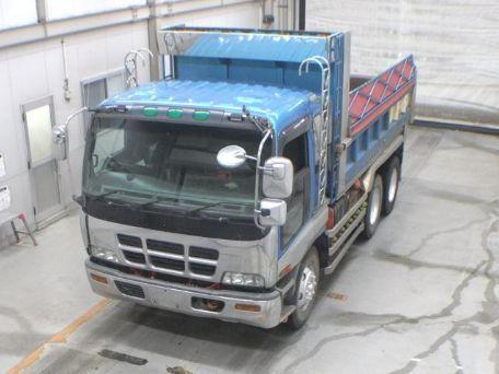 used isuzu giga 2006 giga for sale misamis oriental isuzu giga sales isuzu giga price 2,500,000 trucks