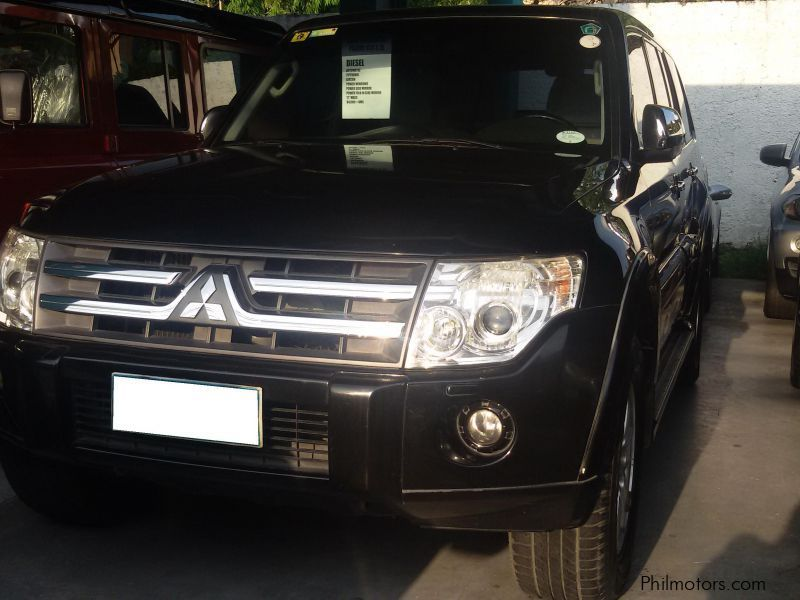 Phil Long Ford Raton >> Used Mitsubishi Jeep For Sale In The Phil | Autos Post