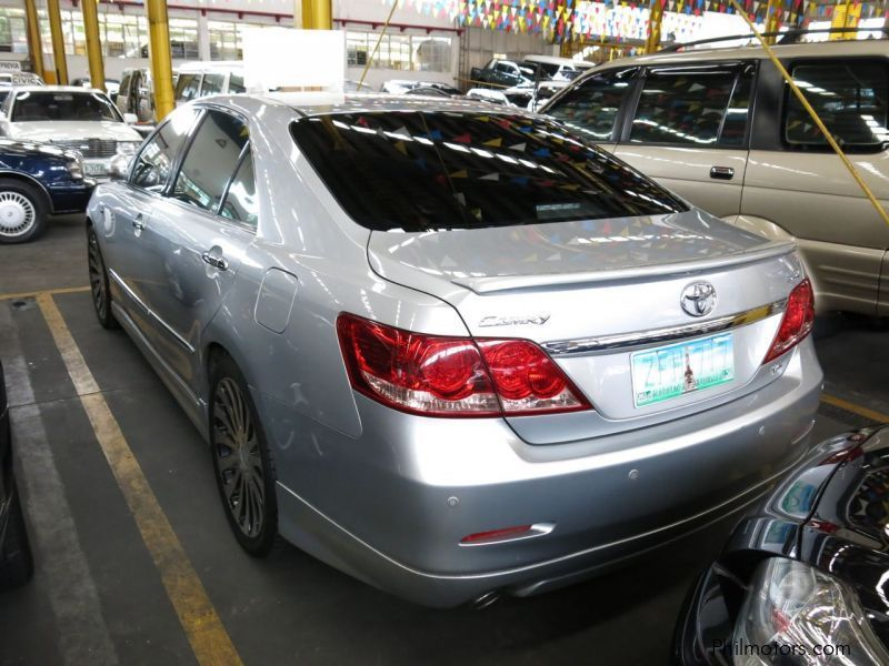 city toyota camry sales toyota camry price 840 000 used cars. Black Bedroom Furniture Sets. Home Design Ideas